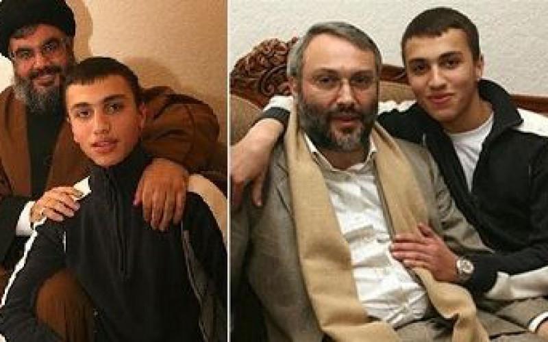 Six membres du Hezbollah tués par un raid israélien sur le Golan syrien