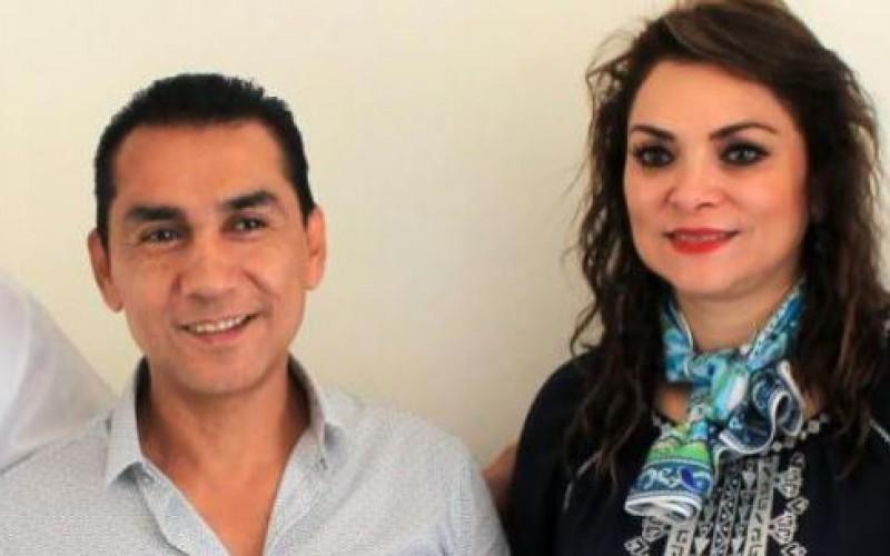 Mexique : l'ancien maire d'Iguala inculpé pour l'enlèvement de 43 étudiants