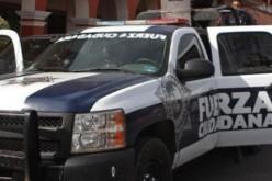 Mexique: Des cadavres décapités découverts au village de Tepehuixco