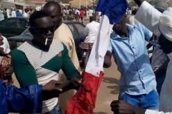 4 morts et 45 blessés dans des manifestations au Niger