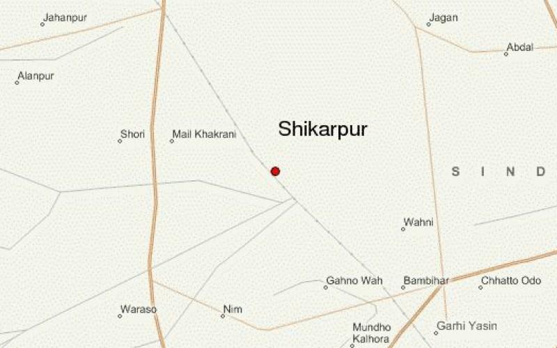 Pakistan: attaque contre une mosquée chiite, plus de 40 morts