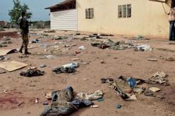 Rapport de l'ONU: Le massacre de centaines de civils sud-soudanais en avril