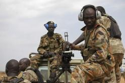 L'ONU confirme le massacre de centaines de civils en avril au Soudan du Sud