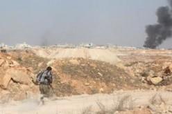 Syrie: des tirs rebelles ont  tués 19 civils