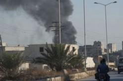 Les djihadistes du front Al-Nosra une vraie menace pour les chiites en Syrie