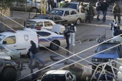 Des militaires libanais tués et blessés à la frontière syrienne