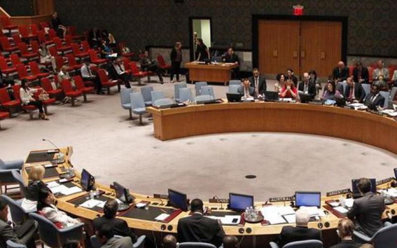 L'ONU souhaite adapter ses structures en matière de consolidation de la paix