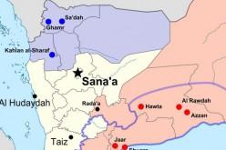 Yémen: 6 blessés dans une attaque à l'explosif contre les chiites