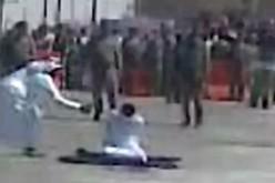 Arabie Saoudite: 5 personnes décapitées pour meurtre, vol et trafic de drogue