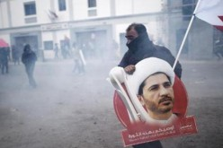 Bahreïn: au quatrième anniversaire du soulèvement, l'opposition chiite appels à manifester