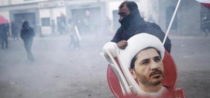 Bahreïn : l'Onu demande la révision du verdict contre le chef de l'opposition Bahreïni