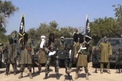 Niger: Boko Haram lance une offensive