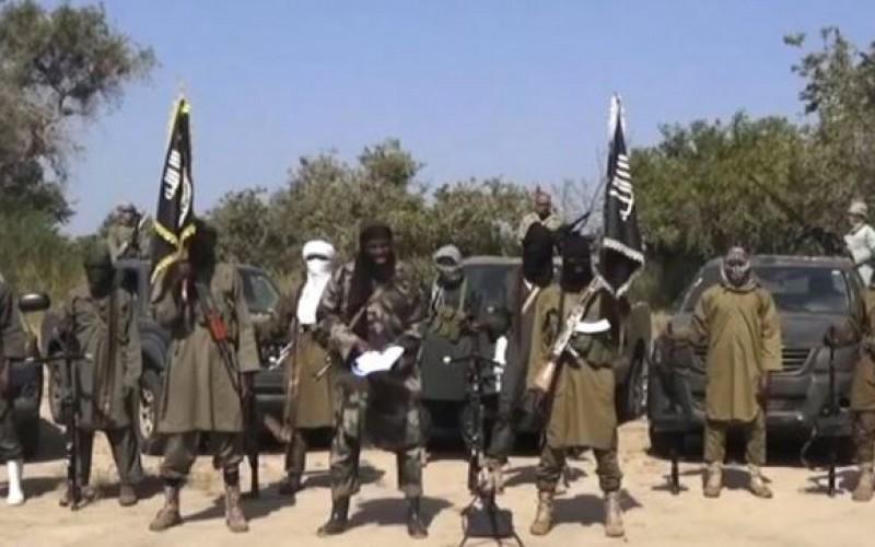 Nigeria: au moins 30 morts dans une double attaque de Boko Haram