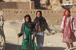 Afghanistan : des hommes armés ont enlevé 30 membres de la minorité chiite