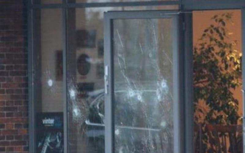 Danemark: Fusillade à Copenhague fait un mort et trois blessés dans un centre culturel