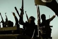 Une île nigérienne sur le lac Tchad attaquée par Boko Haram