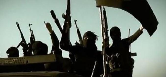 Daesh (EI) a exécuté 28 chrétiens en Libye