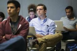 Etats-Unis: les étudiants riches ont huit fois plus de chances d'être diplômés que les pauvres