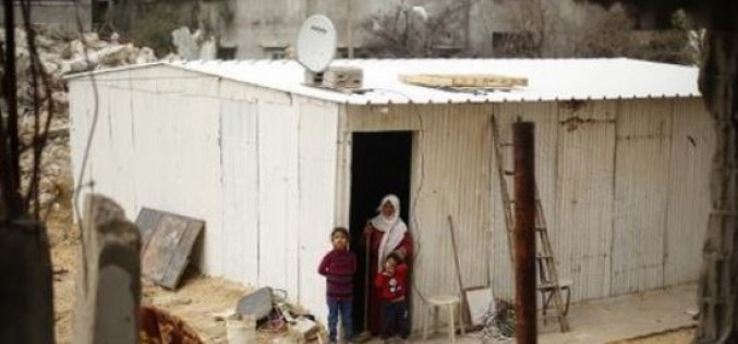 Gaza: six mois après la guerre les déplacés au bord de l'explosion