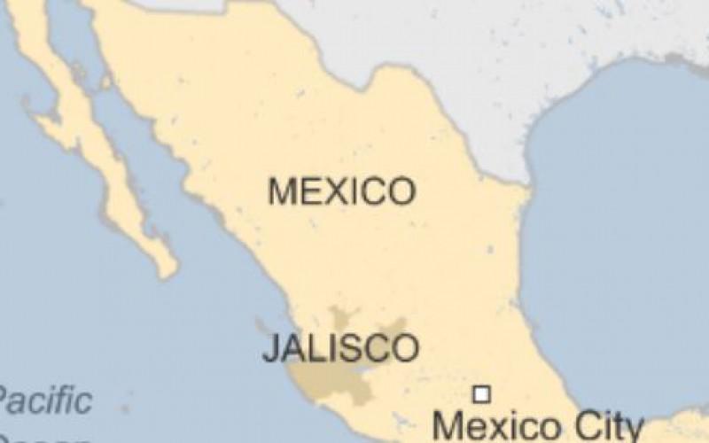 Mexique: 129 travailleurs sauvés de possibles maltraitances de patrons Sud-Coréens