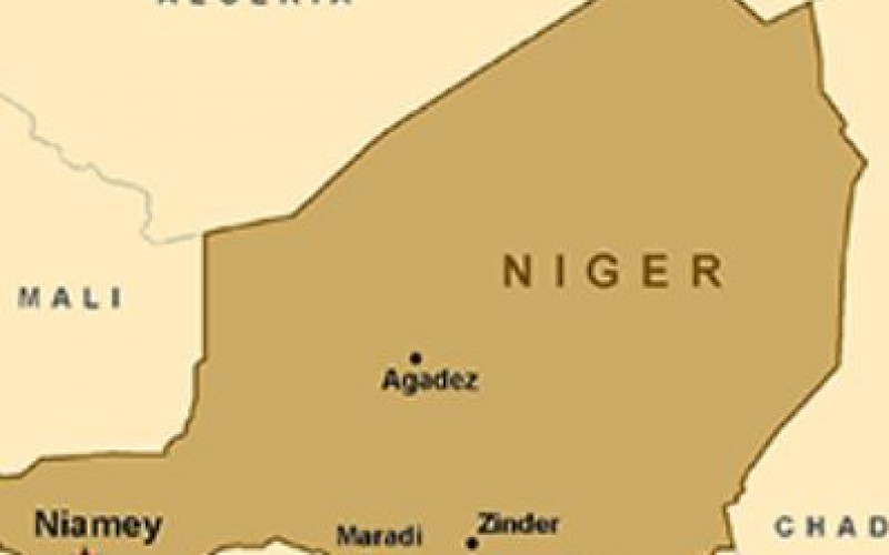 Niger, nouvelle cible de Boko Haram