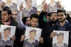 Daesh (EI): les musulmans, premières victimes des terroristes