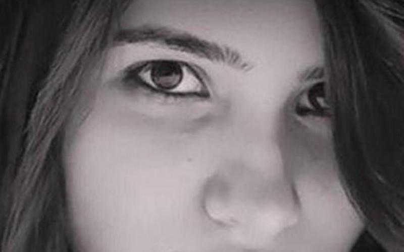 Turquie: une étudiante de 20 ans violée, assassinée et puis brûlée