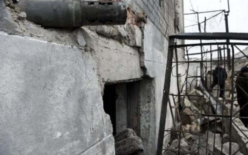 Un photographe et un volontaire tués dans l'Est Ukraine