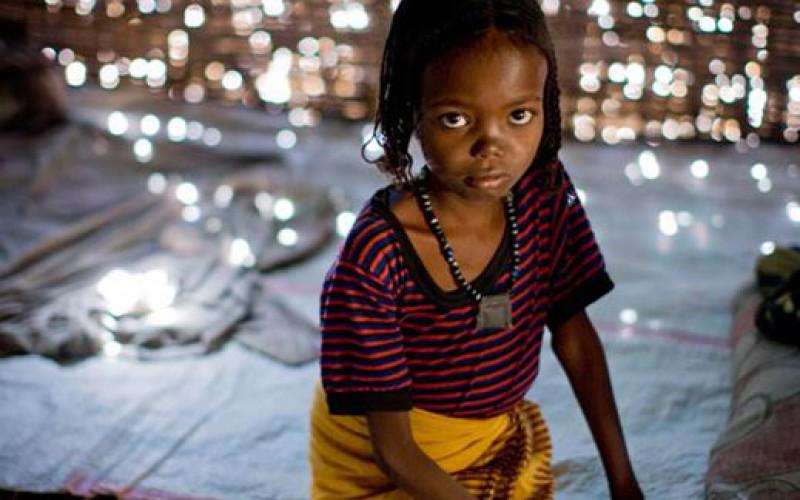Journée contre les mutilations génitales féminines: l'ONU demande la fin de cette pratique