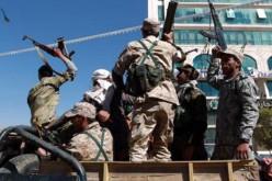 Yémen: Al-Qaïda attaque un camp militaire, 7 morts