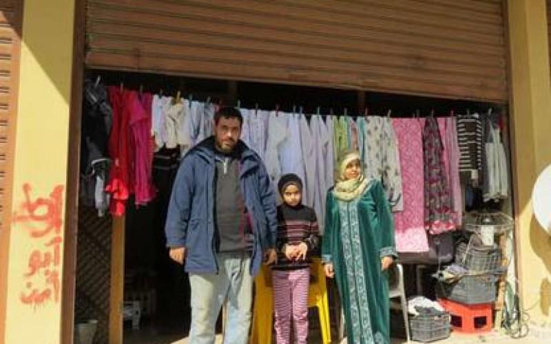 Le Liban face aux défis de l'afflux de réfugiés syriens