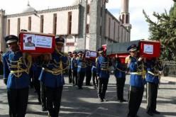 Yémen: dix chiites tués dans un attentat d'Al-Qaïda