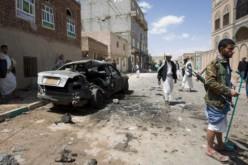 Yémen: au moins 142 chiites sont morts dans des attentats revendiqués par Daech