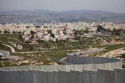 Des colonies illégales israéliennes gagnent du terrain en Palestine