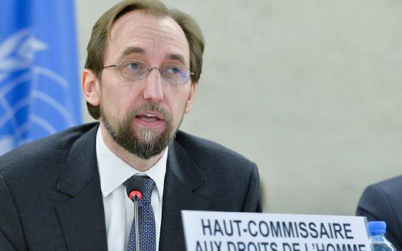 Côte d'Ivoire : la justice a trop tardé pour les victimes de violations des droits de l'homme, selon l'ONU