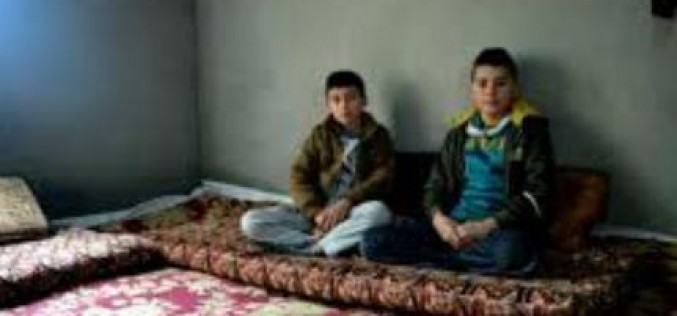 Les enfants soldats de Daesh (EI) : deux petits Yazidis témoignent (Vidéo)