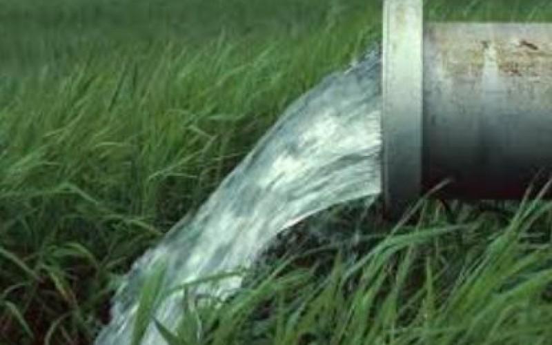 L'eau potable et l'assainissement pour tous en 2030, rêve ou réalité?