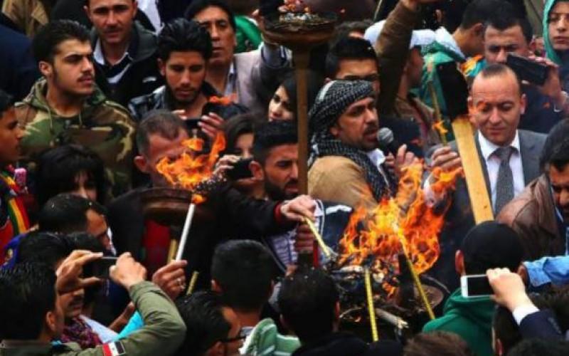 Syrie: 45 morts dans une attaque anti-kurde