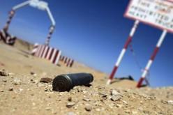 Neuf étrangers enlevés au sud de la Libye