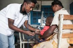 Madagascar: entre 200.000 à 350.000 personnes souffrent de la faim