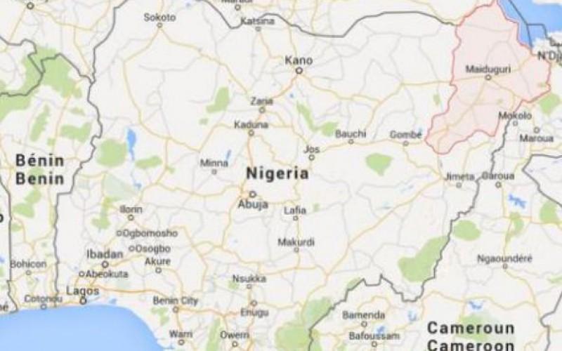 Nigeria: 23 personnes décapitées et des maisons incendiées dans un village