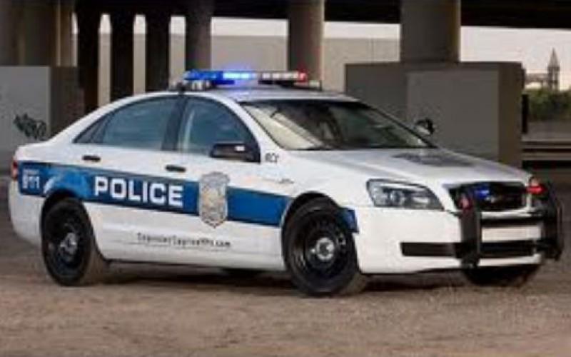 Les abus des polices américaines sur la sellette