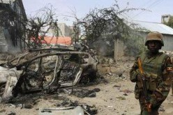 Somalie: 14 morts dans l'attaque d'un hôtel