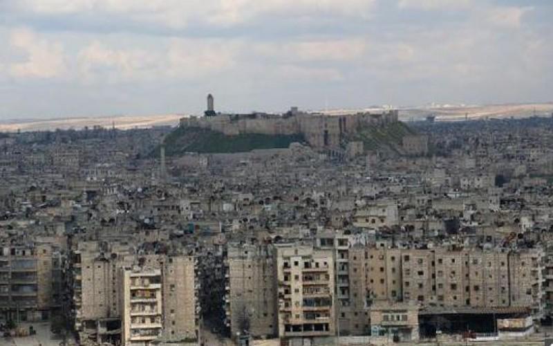 Syrie: 34 morts dans l'attaque des terroristes contre un QG de l'armée à Alep