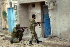 Syrie: au moins 90 morts en 24 heures