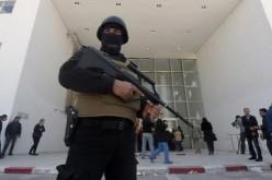 Tunisie: attaque meurtrière contre des touristes par  les terroristes de l'EI