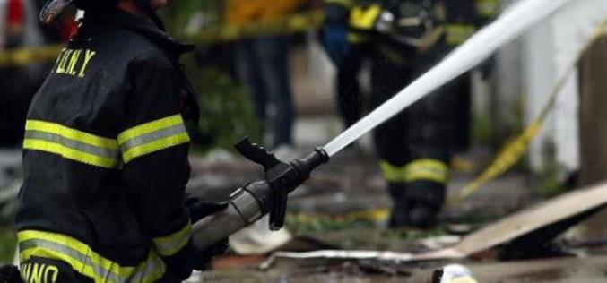 New York: Sept enfants meurent dans l'incendie d'une maison