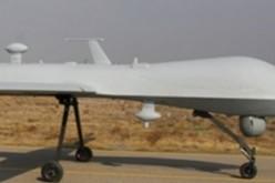 L'Italie veut détruire les bateaux (vides) de migrants avec des drones