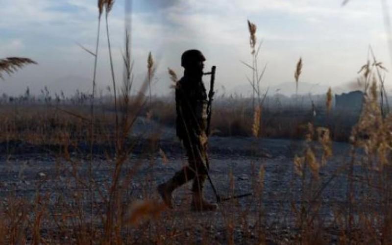 Afghanistan: les talibans tuent 18 soldats afghans, dont certains ont été décapités