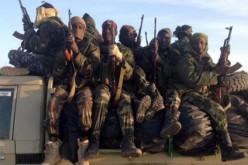Guerre contre Boko Haram: 71 soldats tchadiens tués en deux mois